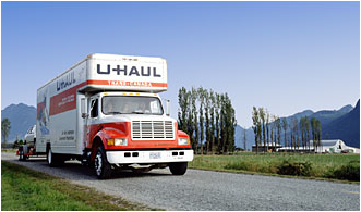 Elkton Storage - U Haul